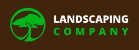 Landscaping Quorn - Landscaping Solutions